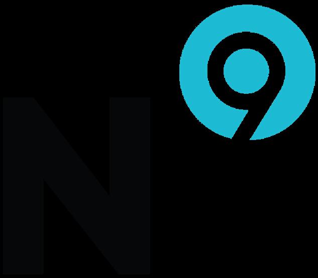 Nobl9