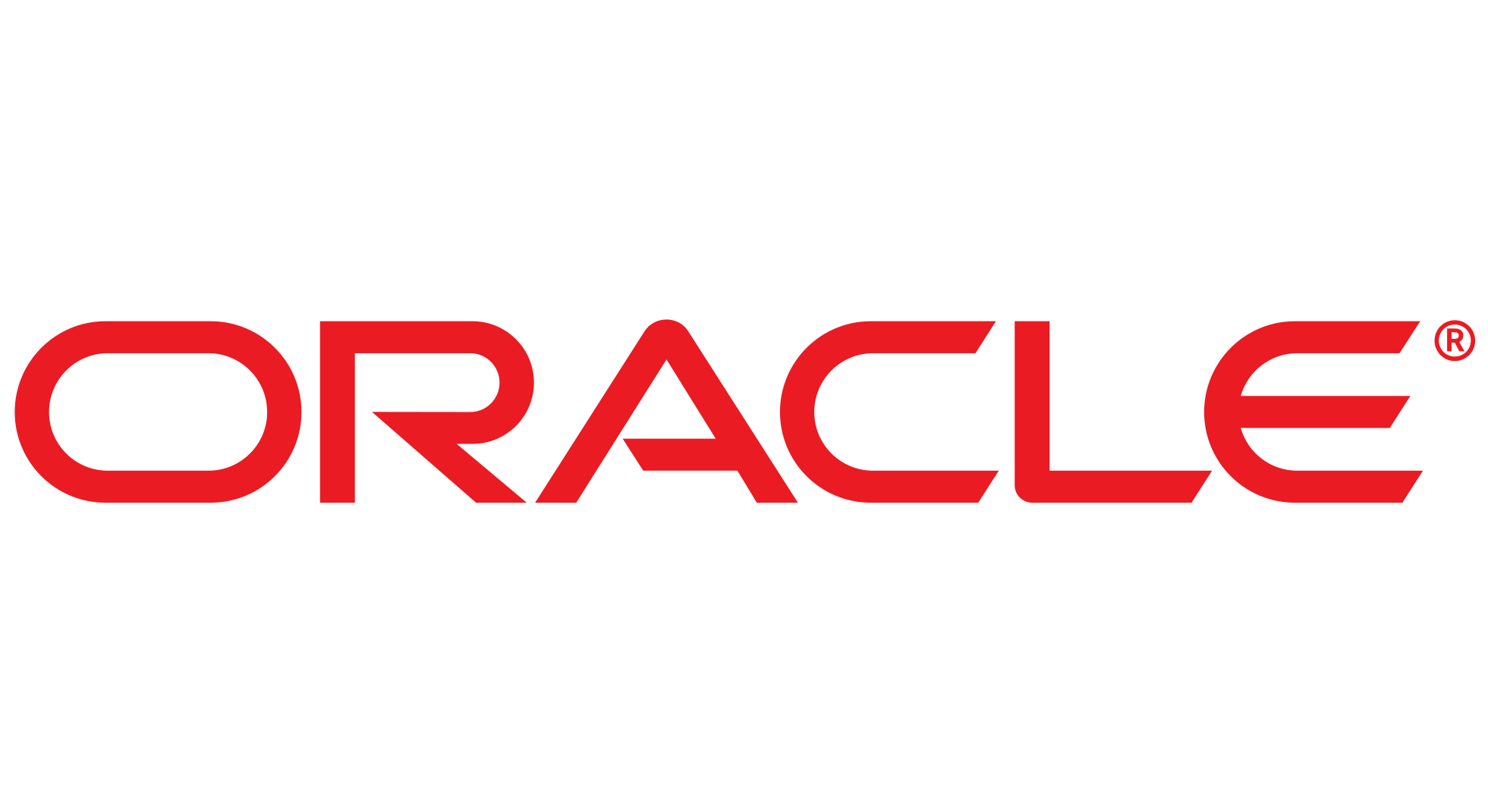 Oracle Grid Control