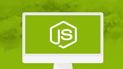 Understanding Node.js performance