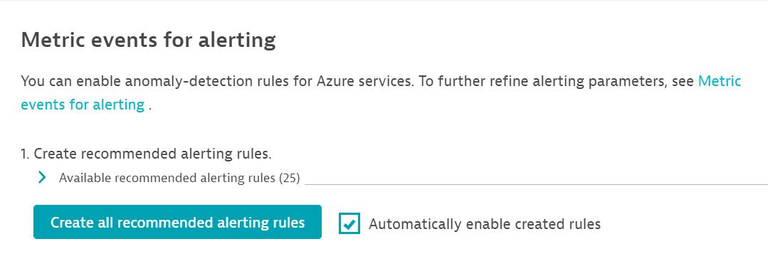 create-alerting-rules