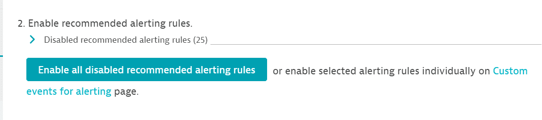 enable-rules