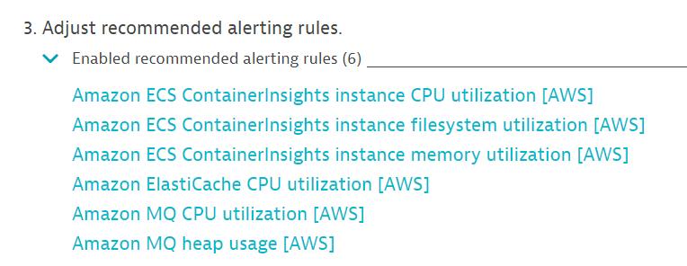 conf-alerts-aws