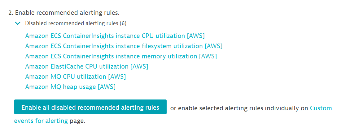 enable-rules-aws