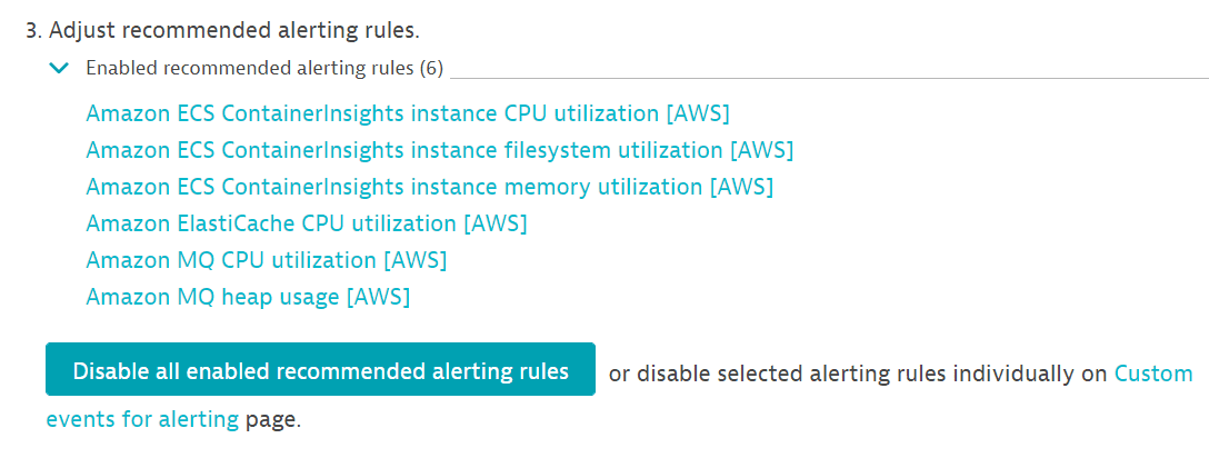 disable-rules-aws