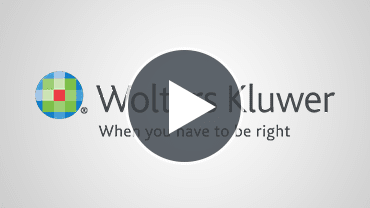 Title image for Wolters Kluwer Financial—90%+ Increase in App Performance!