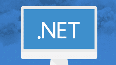 Title image for Four practices for fixing your top .NET performance problems