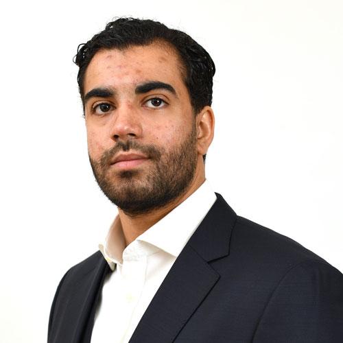 Abdul Al Tayib photo
