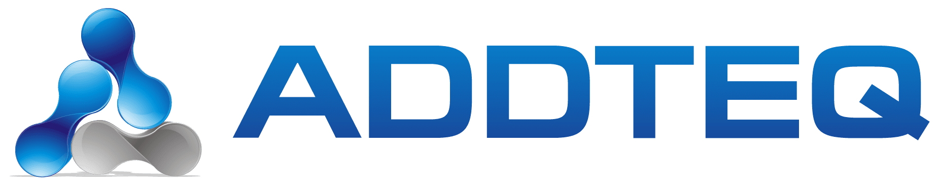 Addteq logo