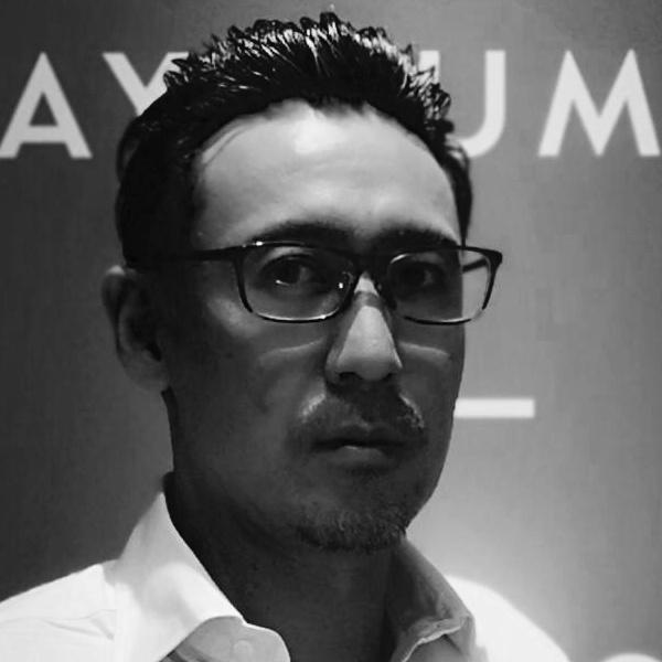 Daisuke Akane