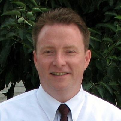 Alvin Peterson