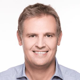 Andreas Lehofer