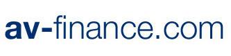 av-finance.com