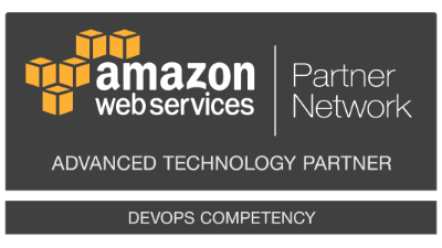 Dynatrace is the #1 partner for DevOps.