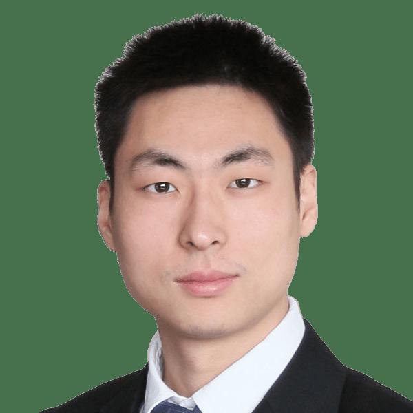 Nanshan Li