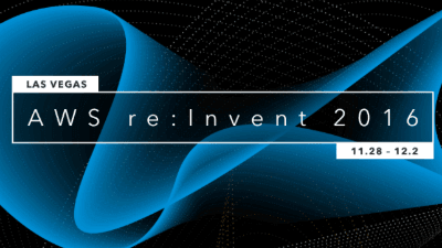 Title image for A 30-minute recap of exciting Dynatrace highlights from AWS re:Invent