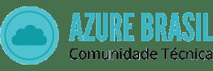 Meetup Azure Brasil