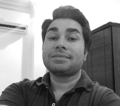 Babar Qayyum