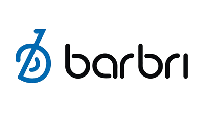 BARBRI Inc. logo