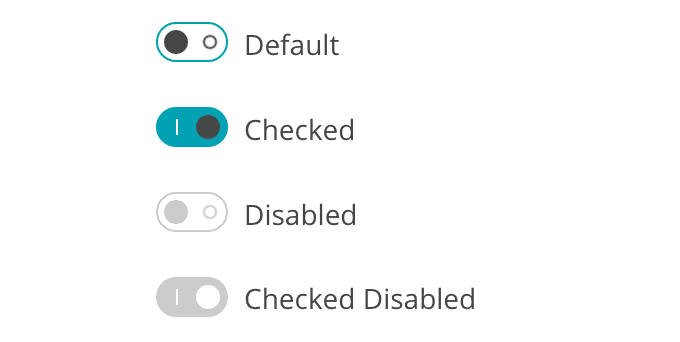 component preview image