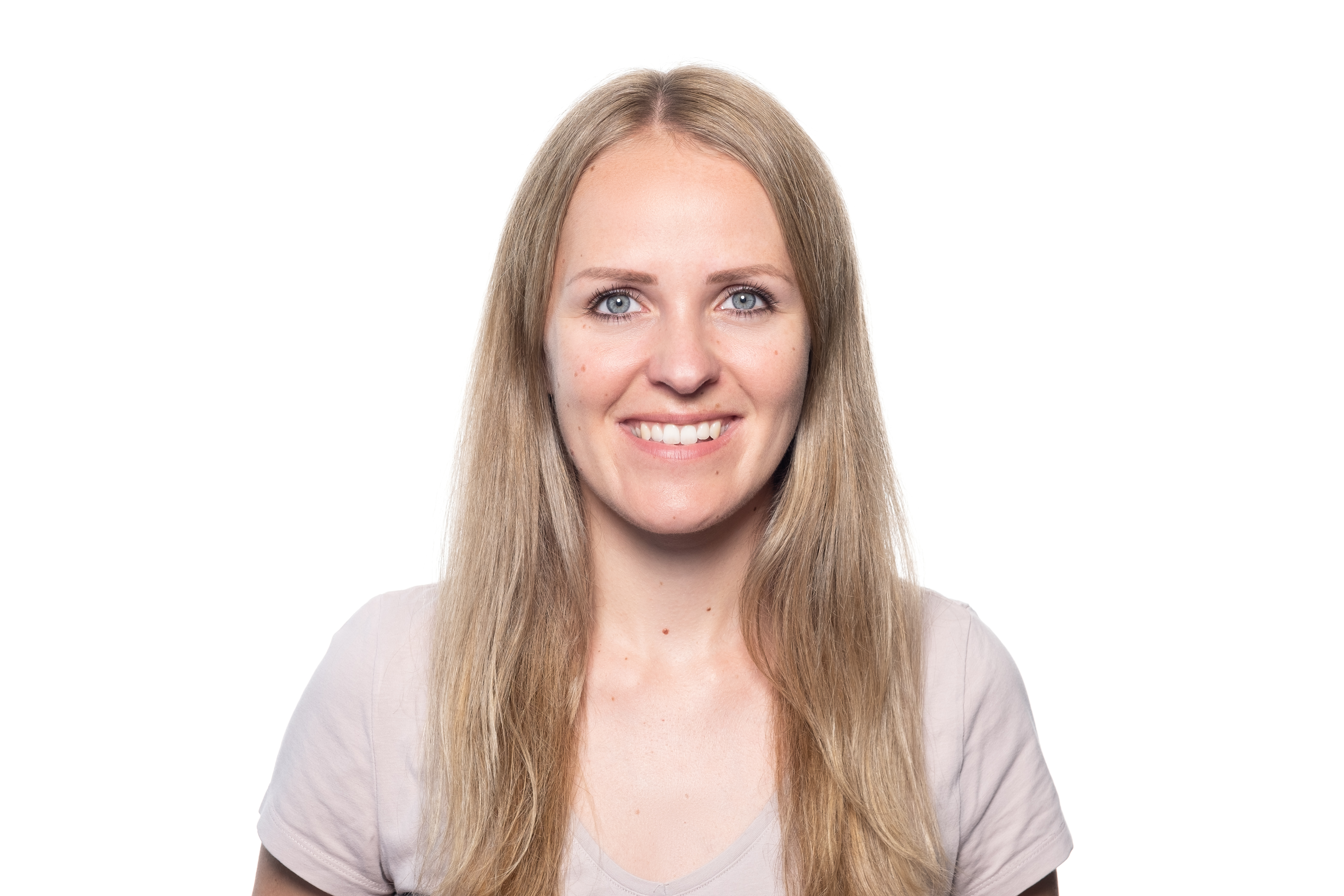 Image of Corinna Bergmann