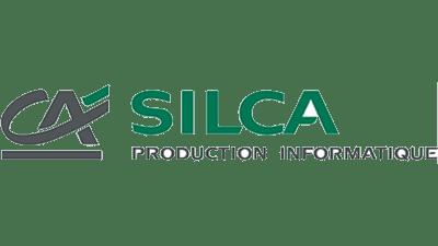 Crédit Agricole Silca
