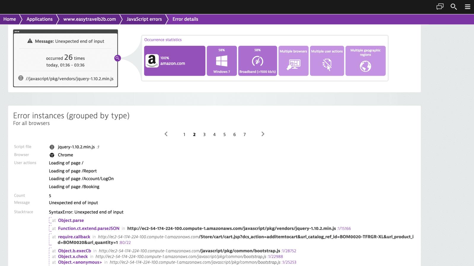 capture-javascript-errors-1600-1c2a995068.png