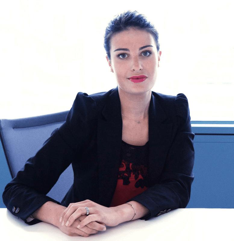 Par Charlotte Nizieux, Marketing Demand Generation SEMEA Director, Dynatrace