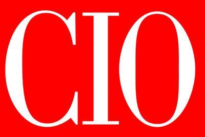 CIO Singapore