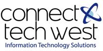 Connect Tech West logo