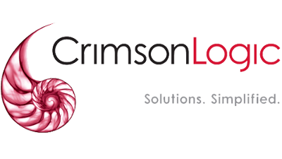 crimsonlogic
