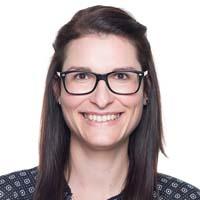 Daniela Rabiser