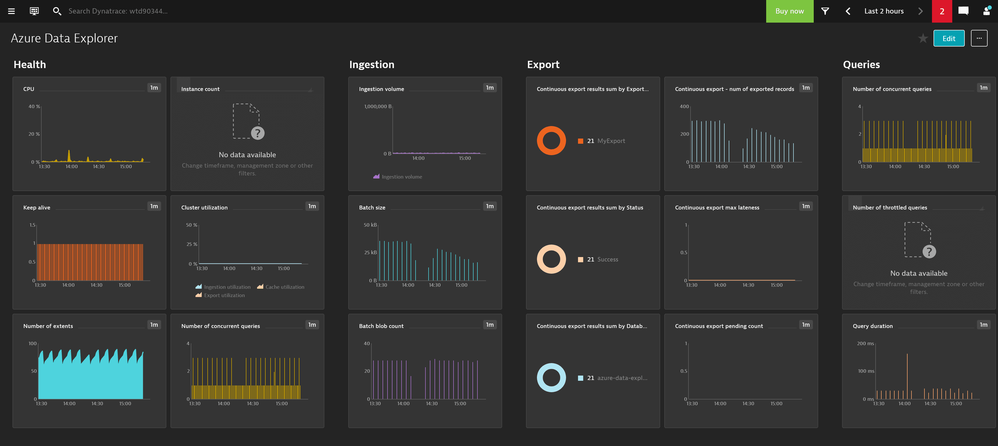data-expl