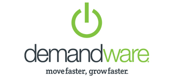 Download integration for Demandware