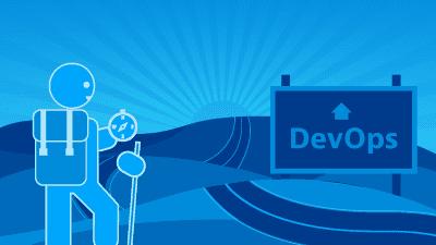 Practical tips for DevOps