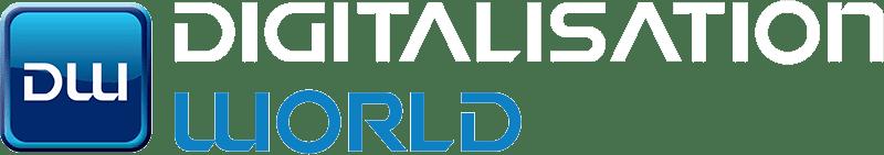Digitalisation World