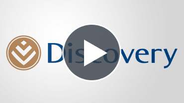 Discovery 医疗案例分析