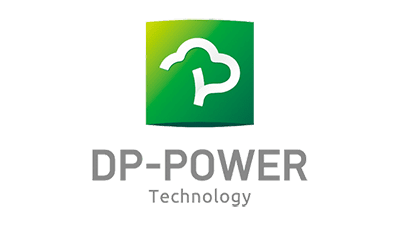 DP-POWER Technology