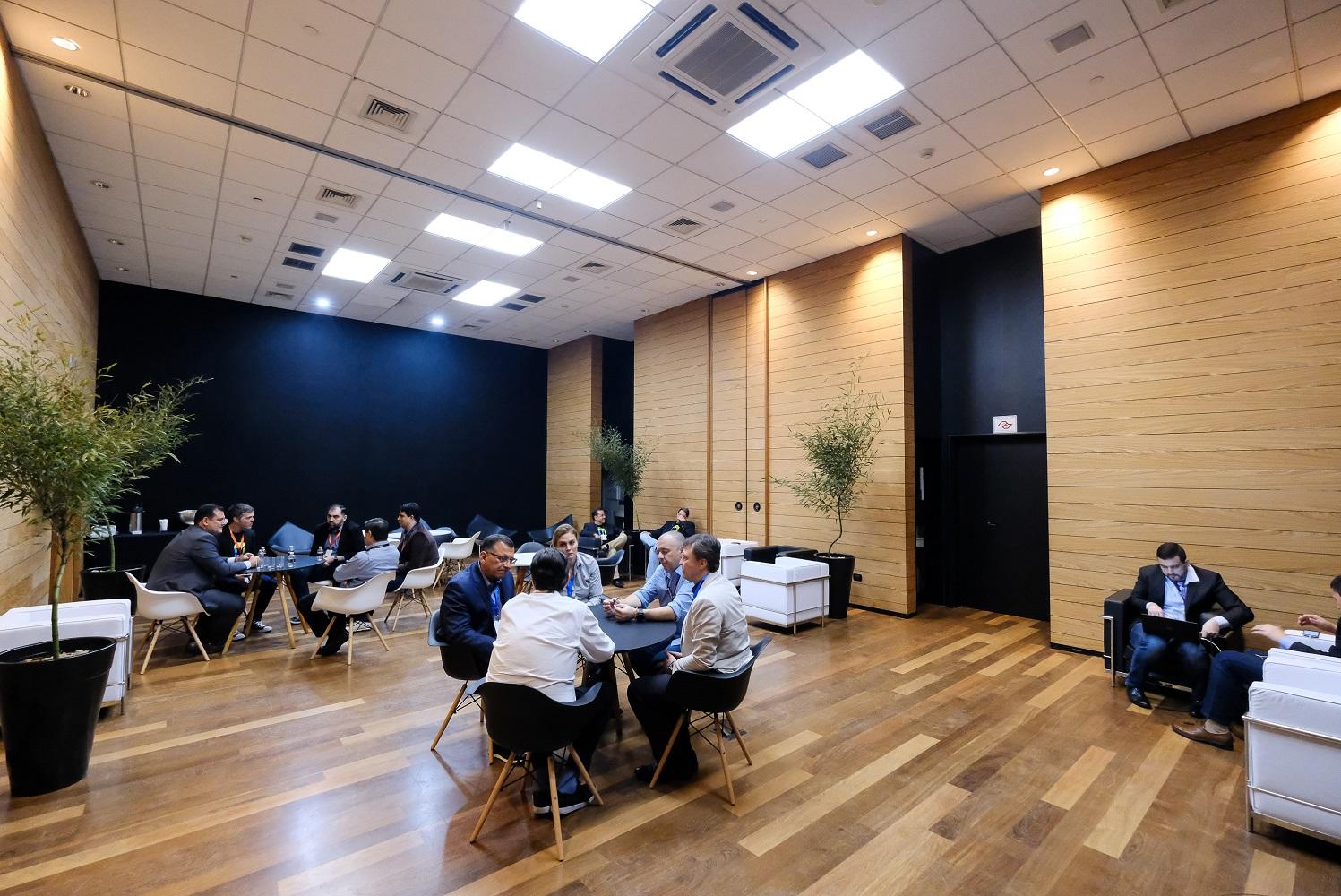 Perform Sao-Paulo event image