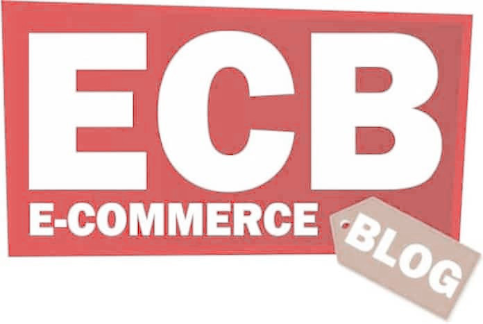 ECB E-COMMERCE
