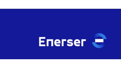 Enerser logo