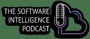 Full Stack Podcast logo