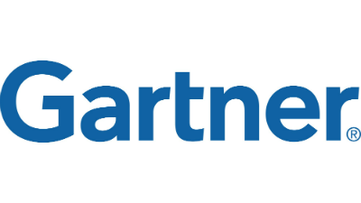 2016 Gartner Critical Capabilities for Application Performance Monitoring Suites