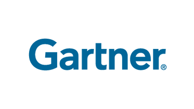 2018 Gartner Magic Quadrant for Application Performance Monitoring (APM) Suites