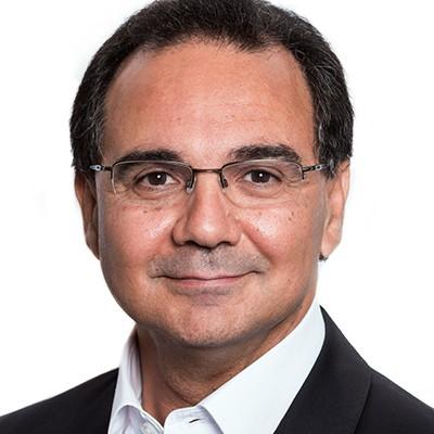 Gerardo Barranquero