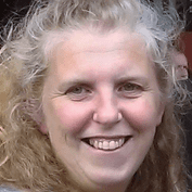 Gillian Silcock