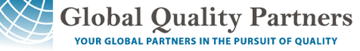 Global Quality Partners (GQP) logo