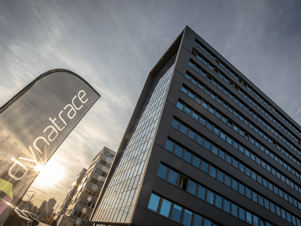 Dynatrace Graz Lab – We are growing