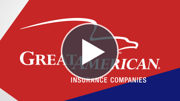 Great American Insurance 视频