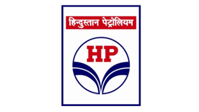 HPCL logo