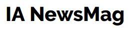 IA NewsMag